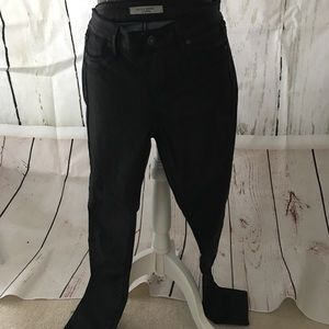 Rich and Skinny coated jeans 27
